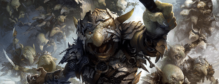 goblin-rabblemaster-730x280