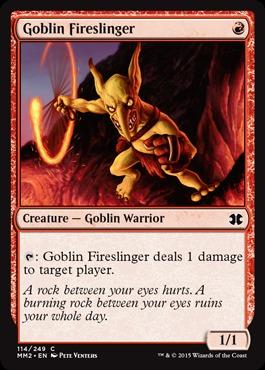 Goblin-Fireslinger-Modern-Masters-Spoiler