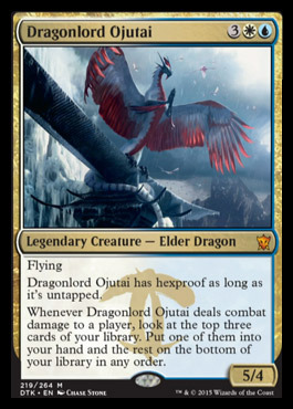 dragonlordojutai