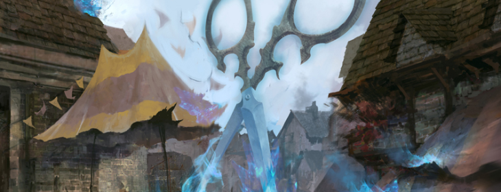 ensoul-artifact-730x280