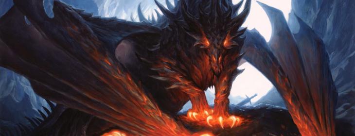 avaricious-dragon-730x280