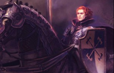 blood-cursed-knight