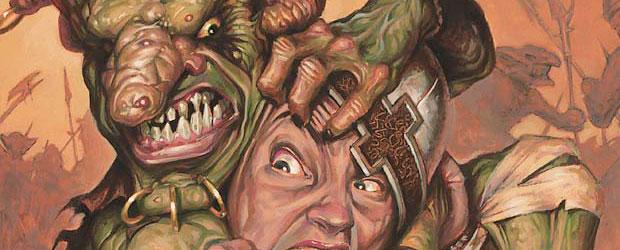goblin-piledriver