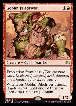 goblinpiledriver