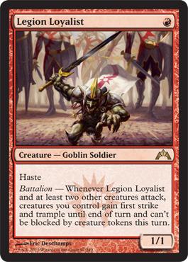 legion_loyalist