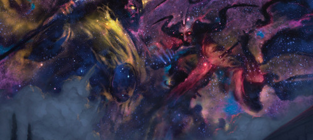 starfield-of-nyx-625x280