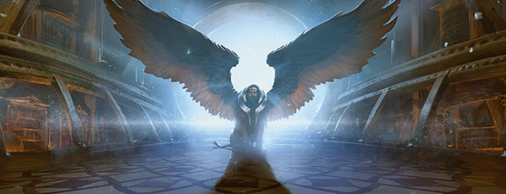 sphinxs-tutelage-730x280