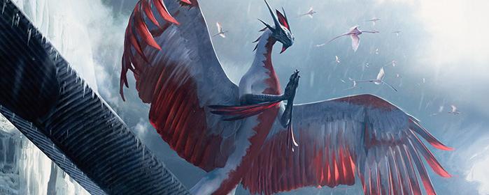 dragonlord-ojutai-699x280