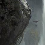 【翻訳】『戦乱のゼンディカー』環境のマナバランス ―最新版アブザンアグロとエスパードラゴン― by Andrea Mengucci