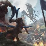 【翻訳】プロツアーチャンプによる『戦乱のゼンディカー』ドラフトアーキタイプ解説・欠色編 by Joel Larsson