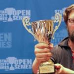 【大会結果】SCGオープン インディアナポリス終了!優勝はアタルカレッド!5色「白日の下に」コントロール等