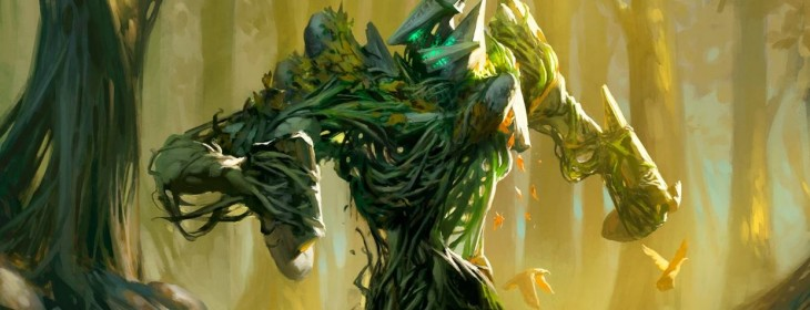 undergrowth-champion-730x280