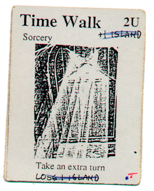 308_timewalk