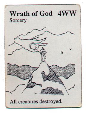308_wrath