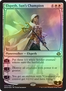 ELSPETH-SUNS-CHAMPION