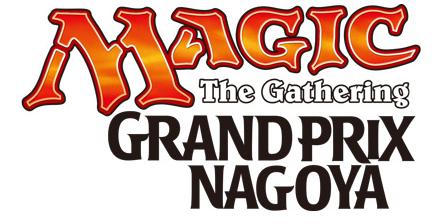 GPnagoya