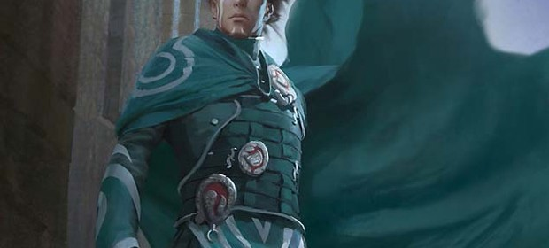 Jace-Architect-of-Thought-Art-620x280