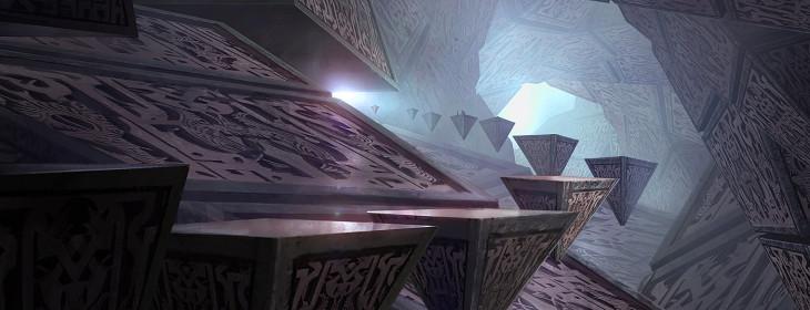 eldrazi-temple-730x280