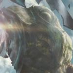 【まとめ】LSVの『ゲートウォッチの誓い』構築ランキング!緑、多色、無色、土地編&TOP10!