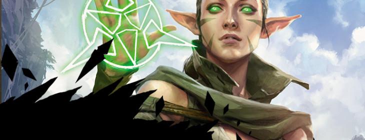 oath-of-nissa-banner-730x280