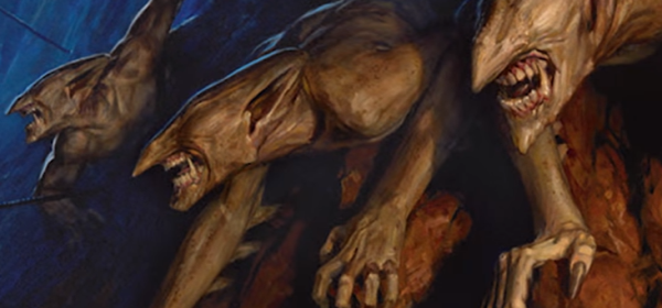 Goblin-Dark-Dwellers-art-600x280
