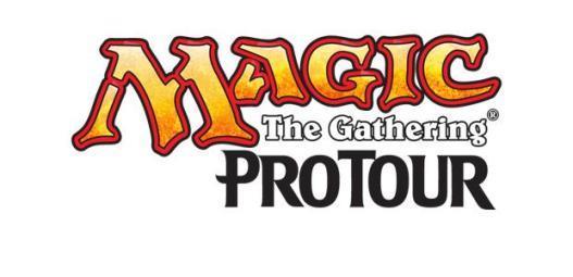 mtg-pro-tour