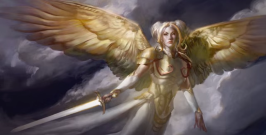 archangel-of-tithes-550x280