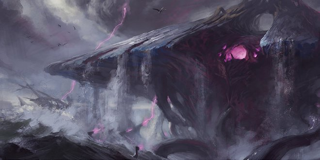 Wizards-of-the-Coast-Magic-The-Gathering-Eldritch-Moon-Spoilers