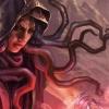 【まとめ】『異界月』のトップレアは呪文捕らえ!最後の望み、リリアナに値上がりの予兆あり!?