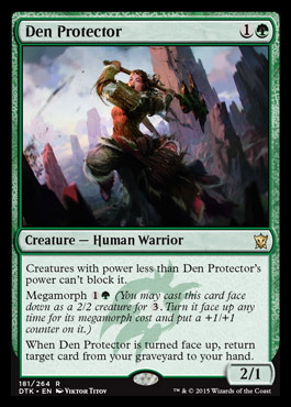 denprotector-1