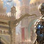 【まとめ・価格動向】機械巨人を使おう!トッププレイヤー達の新デッキ案・新ニッサに爆上げの兆し