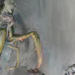 【翻訳】キープ?マリガン?トッププロの考える赤青緑デルバーのマリガン判断 by Jacob Wilson