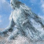 【翻訳】タルキール龍紀伝の5つの新デッキ(後編)白緑アグロ・赤緑ドラゴン・青単信心 by Seth Manfield