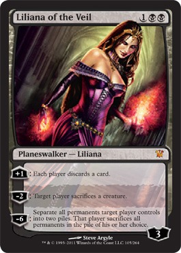 liliana-of-the-veil