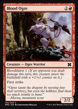 Blood_Ogre