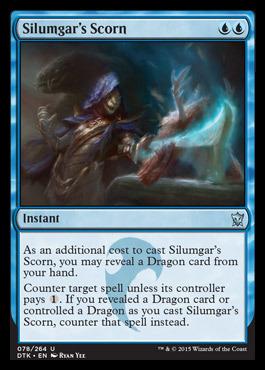 silumgarsscorn