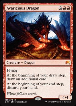 Avaricious-Dragon-Magic-Origins-Spoiler