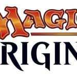 【翻訳】メングッチの考える『マジック・オリジン』のレガシーへのインパクト 新カードとマリガンルール by Andrea Mengucci