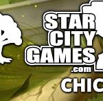 【大会結果】SCGオープン シカゴ ネルソンの赤緑等、TOP64のデッキテク・2日目メタゲームブレイクダウン他