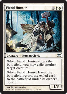 fiend-hunter