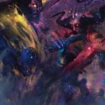 【まとめ】『マジック・オリジン』で古のデッキが復活!黒・青信心、星座!サム・パーディーのカンパニーリプレイ