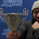 【大会結果】SCGオープン ニュージャージー終了!優勝は罰する火アブザン!
