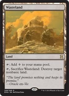 Wasteland+%5BEMA%5D
