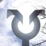 【ニュース】『イニストラードを覆う影』プレビュー2日目!非常に強力な反転プレインズウォーカーArlinn Kordが登場!