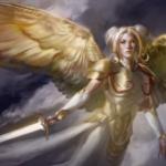 【まとめ】BBDの見守りの大天使・アリのエスパードラゴン・LSVの構築評価:青編他
