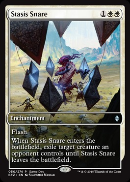 Stasis-Snare-Battle-for-Zendikar-Promo