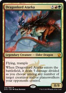 dragonlord-atarka-1